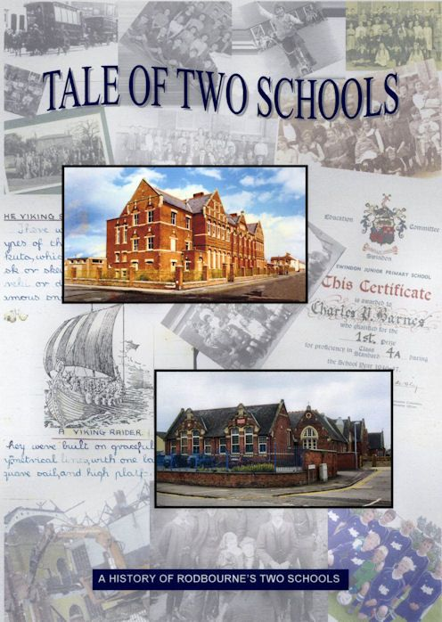 Tale of Two Schools